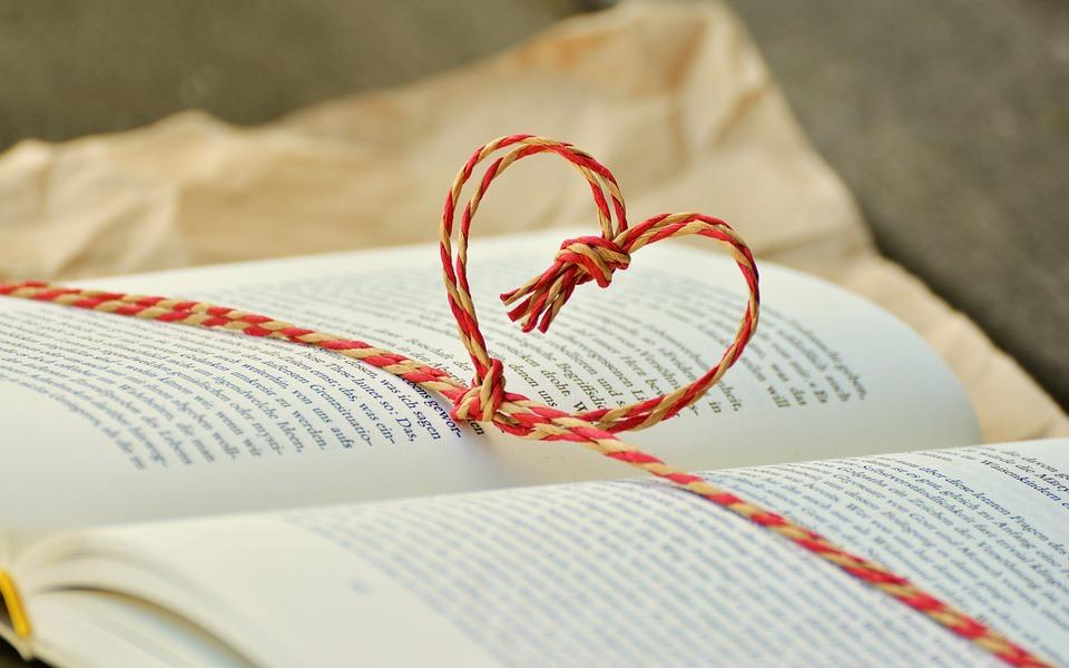 book-herz
