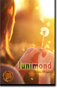 cover_junimond_sh_s-194x300