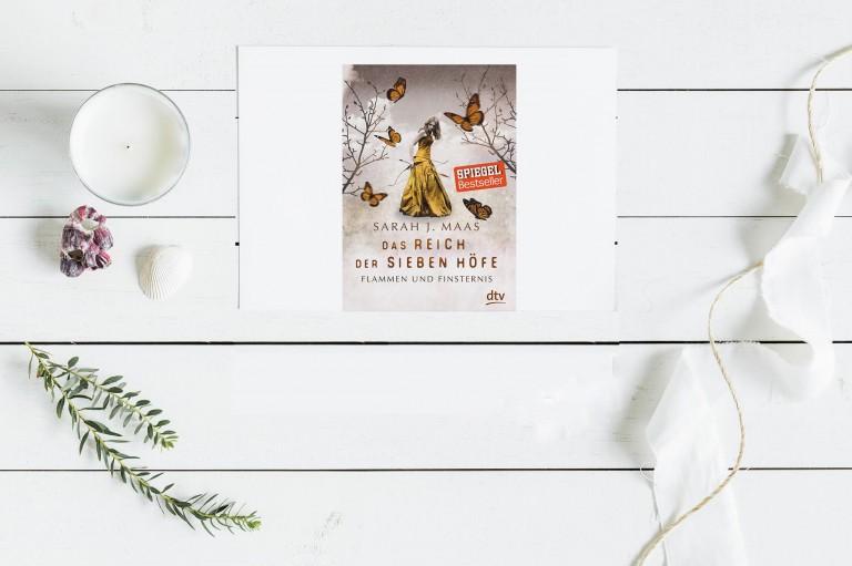 romantic-books-reichdersiebenhoefe2