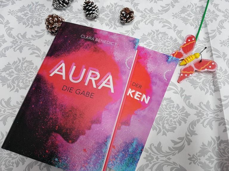 aura-die-gabe