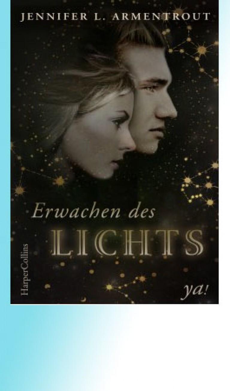 erwachen-des-lichts romantic-books